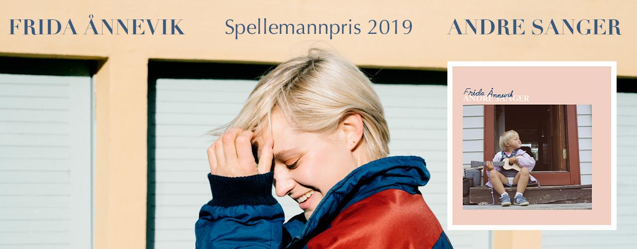 Frida_Spellemann_2019