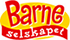 BarneSelskapet