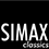 Simax Classics