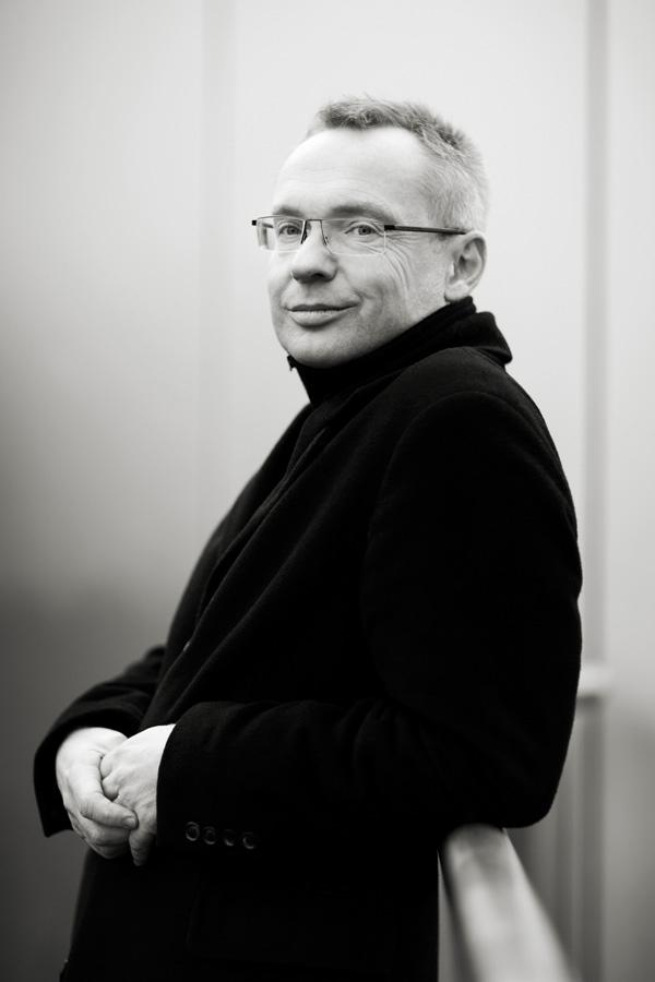 Rolf Wallin