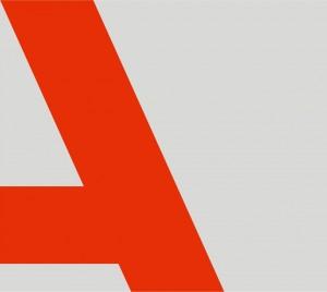 ACD5034.jpg