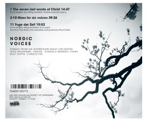 ACD5077_inlaycard.ai