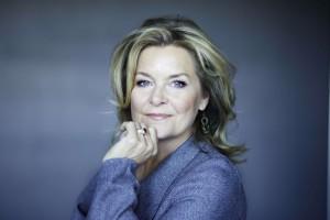 ElisabethAndreassen2012.jpg