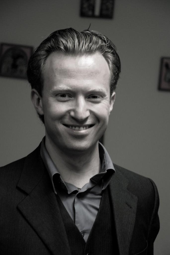 Ernst_Simon_Glaser_2012.jpg