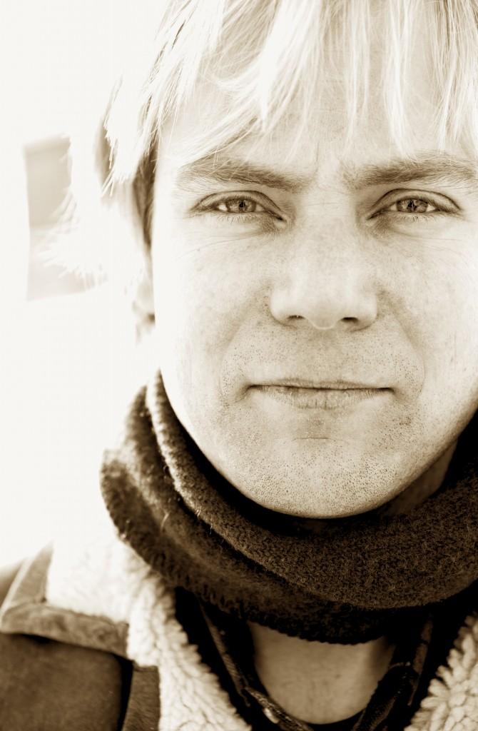 FrodeHaltli_photoGeirDokken.jpg
