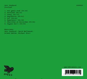 HUBROCD2533_inlay.jpg