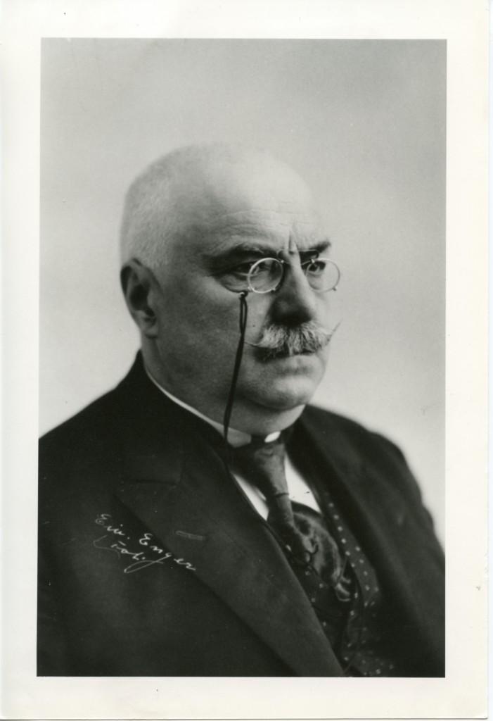 Hjalmar-Borgstrom.jpg