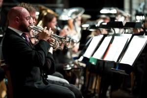 Ila_brass_trompeter.jpg