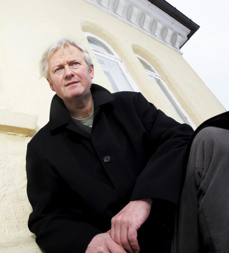 Lars-Anders-Tomter-2007.jpg