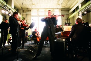Norwegian_Chamber_Orchestra_w_Tonnesen.jpg