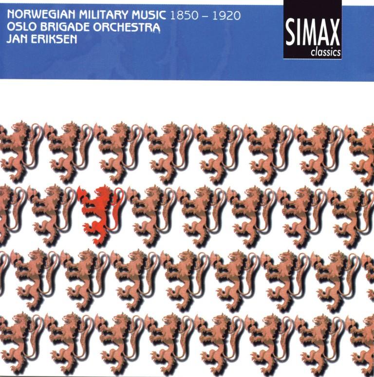 PSC1117.jpg