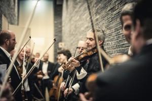 PSC1339_norwegianchamberorchestra.jpg