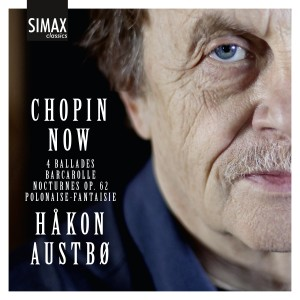 PSC1347_Chopin_Now_front
