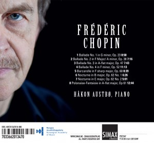 PSC1347_Chopin_Now_digipak