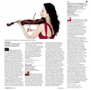 Review_PSC1315_gramophone_2012.jpg