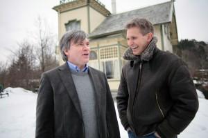 Sigurd_and_Tony_outside_Troldhaugen_Photo_Oistein_Fykse.jpg
