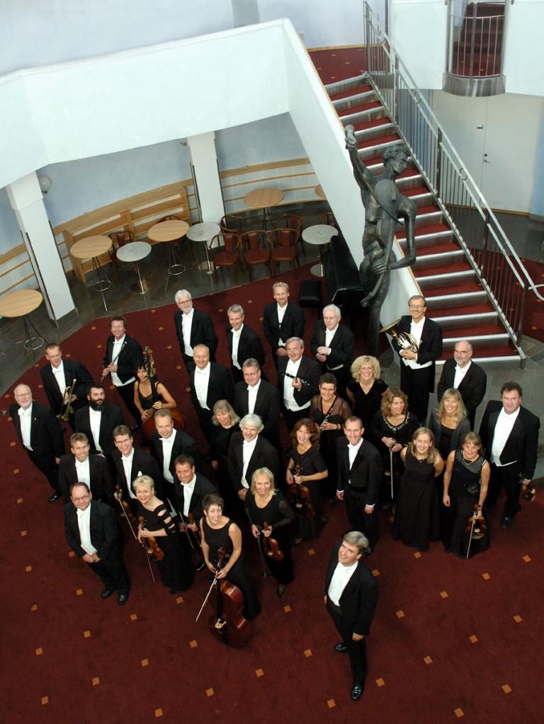 Swedish_Chamber_Orchestra_Dausgaard.jpg