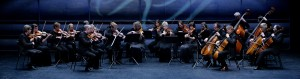 Tromso_Chamber_Orchestra_wide.jpg