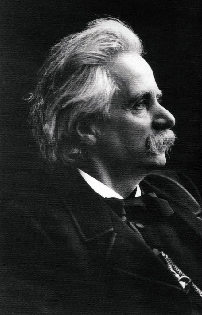 114929-Edvard_Grieg_right.jpg