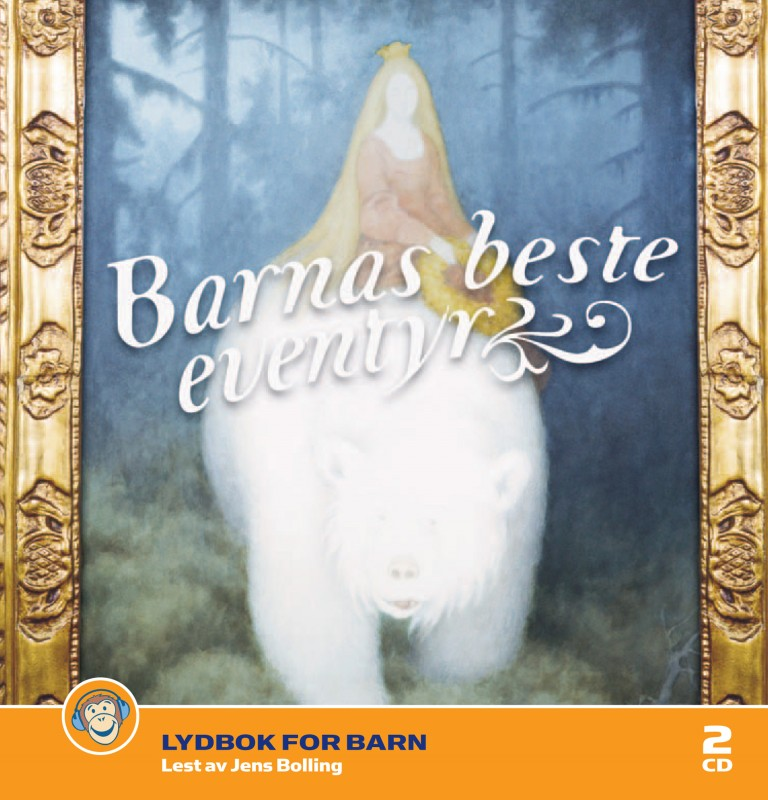 LYDBOK_INLAY_6s_BarnasBeste