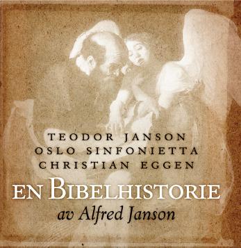 GRCD4308_booklet_Bibelhistorie2