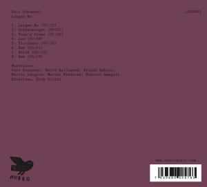 HUBROCD2576_inlay.jpg