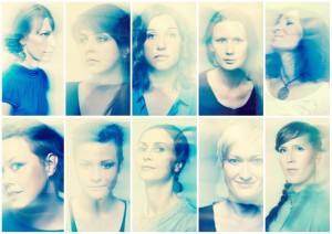 trondheim_voices_bredde_Photo_Geir_Mogen.jpg
