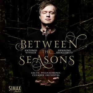 PSC1356_Between_the_Seasons3000x3000px