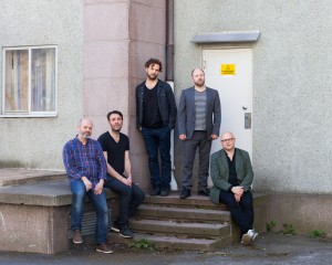 NilsOklandBand_MortenSpaberg.jpg