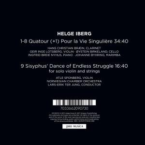 PPC9073_Helge_Iberg_Life_Music_digipak