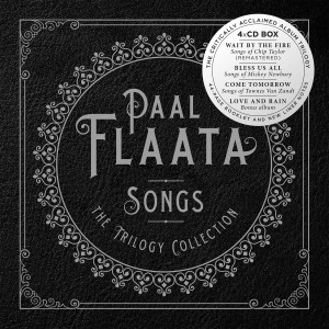Grappa_Flaata_trilogy_box_4_sleeve