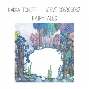 Fairytales_12_inch_cover_3mm.indd