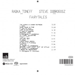 Fairytales_2017_Inlay_CD.indd