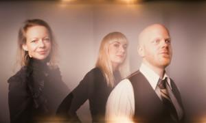 BOA_trio.jpg