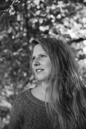 Julie_Kleive_photo_Jorunn_Bakke_Johannessen.jpg