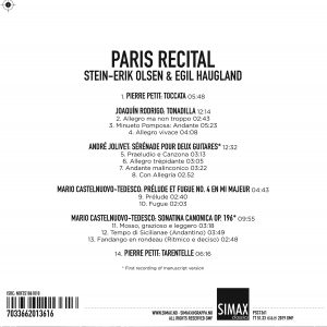 PSC1361_Paris_Recital_digipak