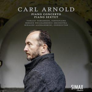 PSC1344_Carl_Arnold_3000x3000px