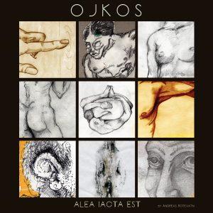 OJKOS digitalt cover
