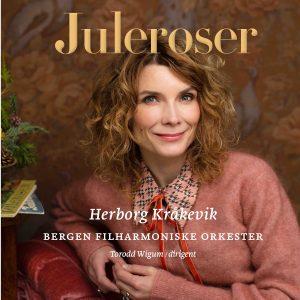 Juleroser_digitalcoversmall