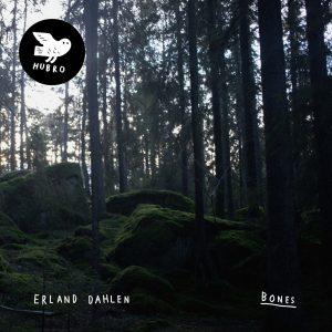 Erland Dahlen – Bones