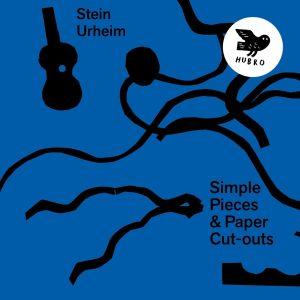 stein urheim – simple pieces