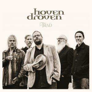 Cover_Hoven Droven_Trad