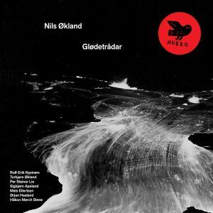 Cover_Nils Økland_Glødetrådar