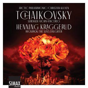 PSC1371_Kraggerud_Tchaikovsky_03